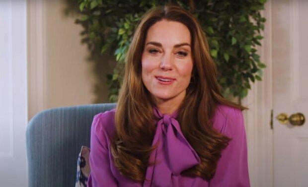 źródło: YouTube/The Royal Family