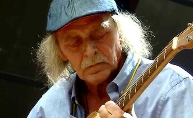 Jan Janga-Tomaszewski/Youtube @Lubelska.TV
