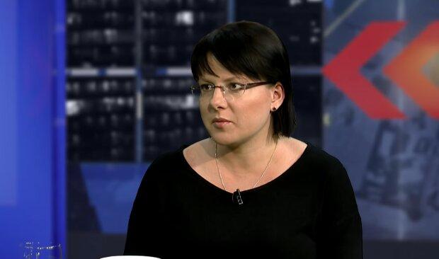 Kaja Godek/YouTube @Telewizja Republika