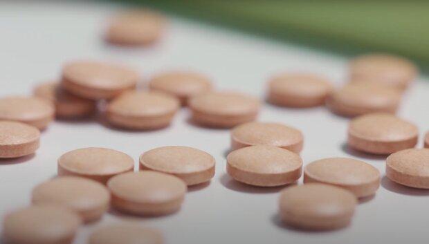 Zmiany w cenach leków! / YouTube:  Silverson Machines
