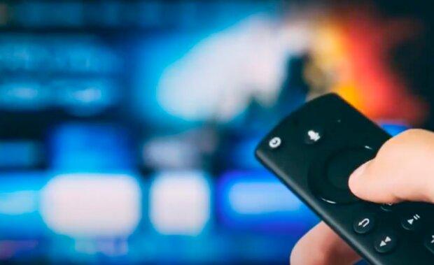 Ogromne zmiany w telewizji! / YouTube: Aktualności 360