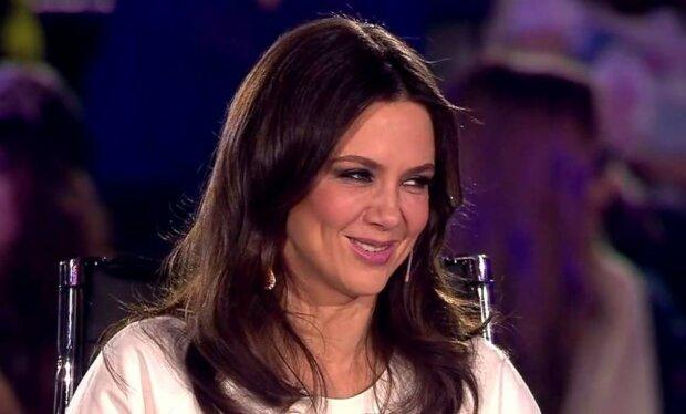 Kinga Rusin/Youtube @Plejada