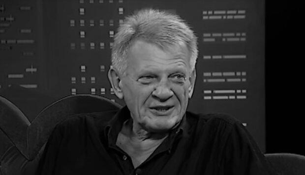 Bronisław Cieślak/ YouTube @Superstacja