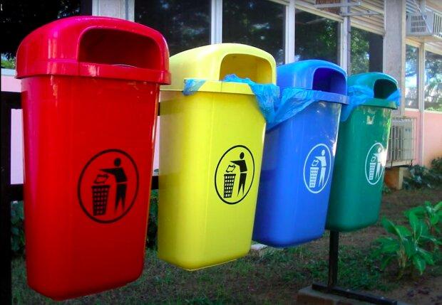 Segregacja śmieci będzie o wiele łatwiejsza! / YouTube: AbcZabawa