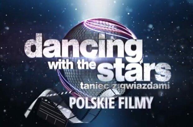 screen YouTube/Polsat