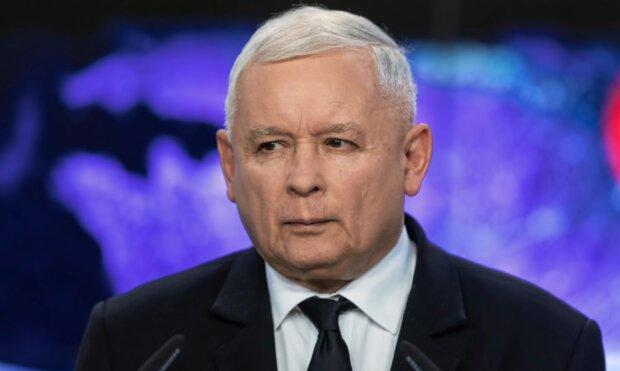 Jarosław Kaczyński/YouTube @Maciek Ignaczak