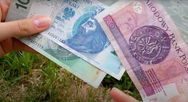 Rząd pomoże najbiedniejszym Polakom! / YouTube:  notaphilist philipp