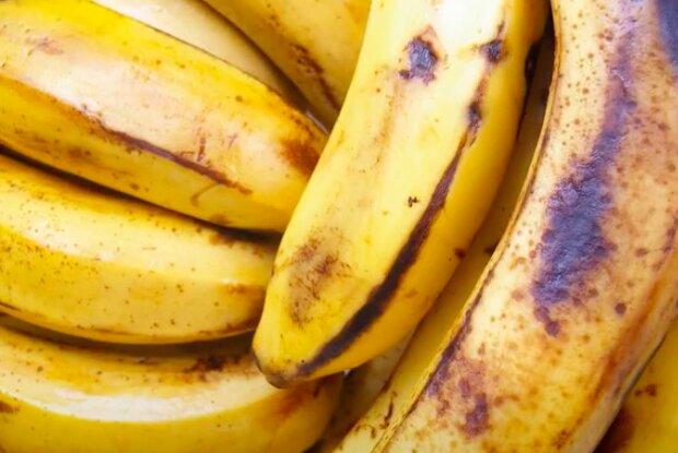 Jak można wykorzystać banany? / YouTube:  Health & Fitness