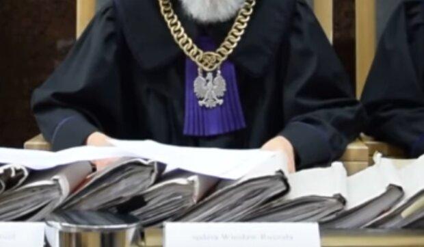 Sąd/YouTube @terazKrosno.pl