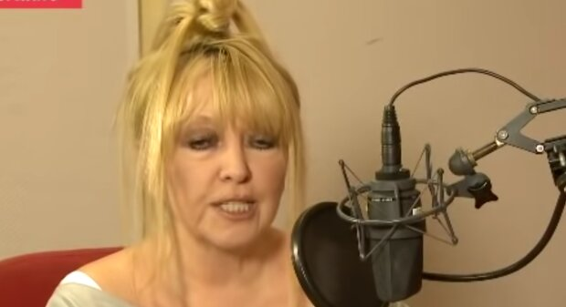 Maryla Rodowicz/YouTube @Polskie Radio