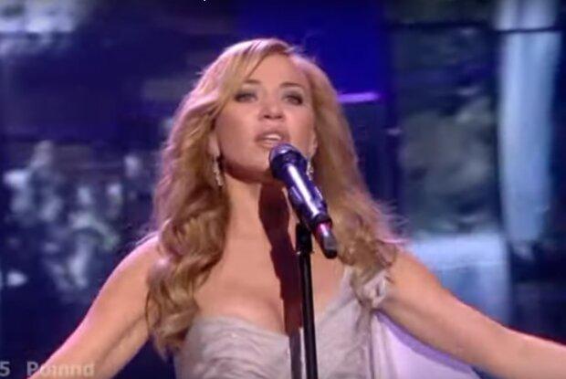 Lidia Kopania / YouTube: MusicOfTheWorld2008