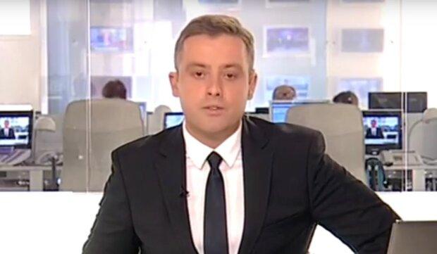 Michał Cholewiński/Youtube @DVBShots