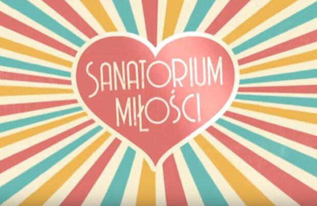 Sanatorium Miłości / YouTube: TVP VOD
