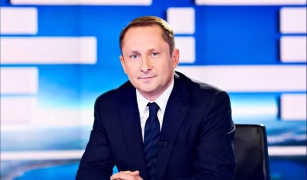 Kamil Durczok/YouTube @Dla Ciekawskich