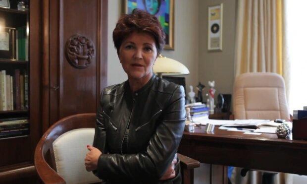 Jolanta Kwaśniewska/CPK Centrum Praw Kobiet