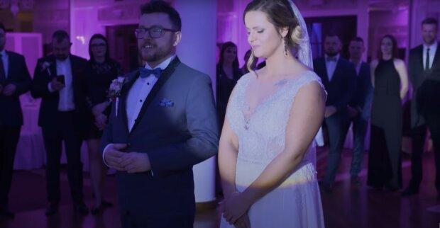 """""""Ślub od pierwszego wejrzenia"""". Agnieszka i Wojtek podzielili się radosną nowiną! O czym mowa"""