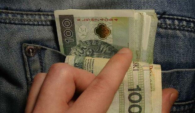 Pieniądze/Youtube/Pixaby