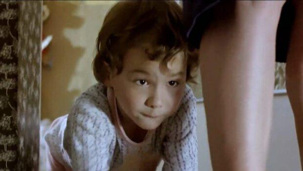 kadr z filmu Kogel-Mogel