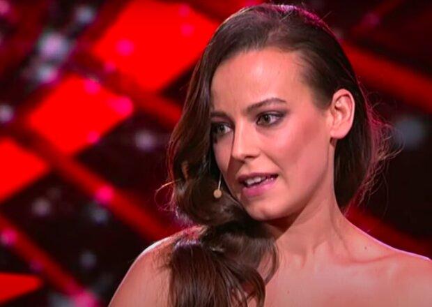 Anna Mucha / YouTube:  TVP VOD