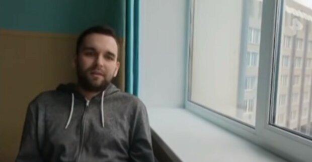 Mężczyzna doświadczył 10 odejść klinicznych w jedną noc. Niesamowita historia ratunku. O co chodzi