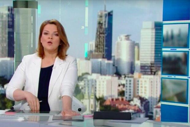 Małgorzata Świtała / YouTube: Akari