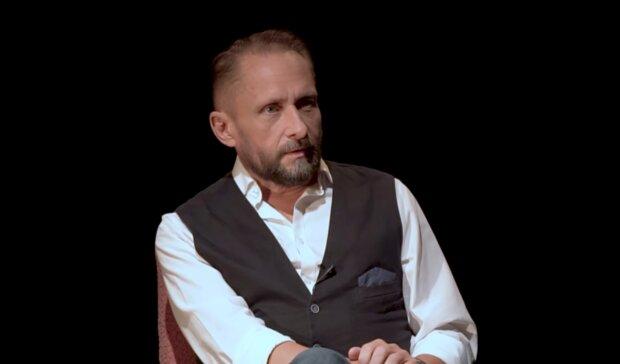 Kamil Durczok/YouTube @Czyż Tak!