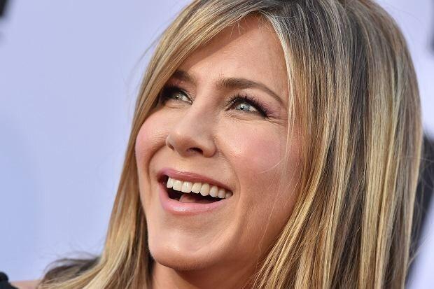 Jennifer Aniston ma sobowtóra? Te zdjęcia zaskoczyły wszystkich internautów