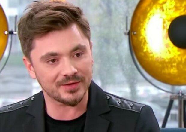 Daniel Martyniuk/YouTube @TVP