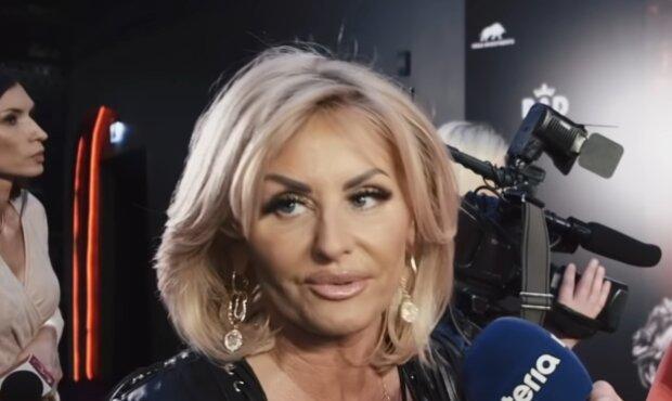 Dagmara Kaźmierska/YouTube @Interia