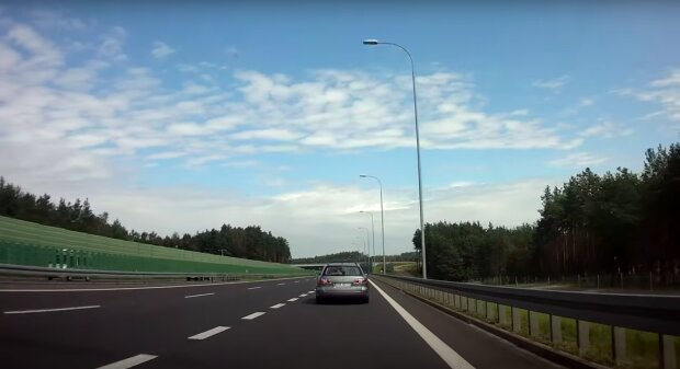 Zmiany w opłatach! / YouTube:  PL & EU Highways