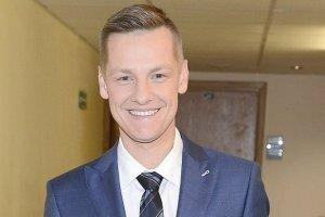 Marcin Mroczek jest fanem lodów Ekipy? Fani pytają, skąd ma taki zapas smakołyków