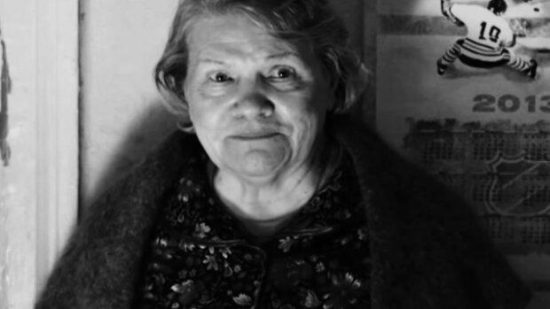Dzieci chciały wysłać matkę do domu opieki. Babcia nie chciała takiej starości. W rezultacie znalazła rozwiązanie
