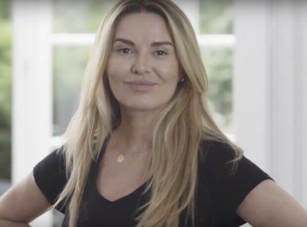 Hanna Lis / YouTube:  DUKA International