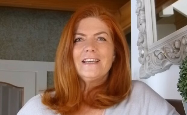 Katarzyna Dowbor/Youtube @Expo Mazury S.A.
