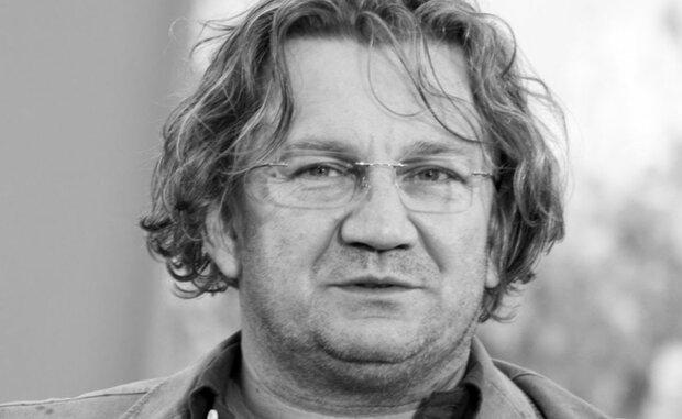 Paweł Królikowski/Youtube @GOSSIP TV
